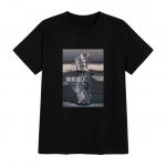 Mens Mindset T-Shirt